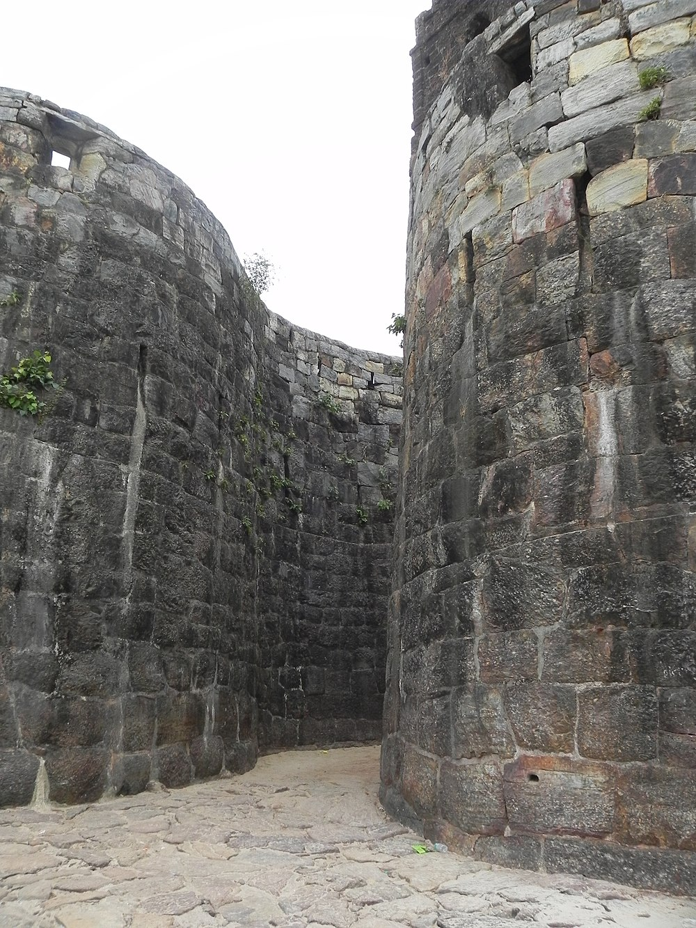 Sindhudurg Fort Malvan | Sindhudurg Fort timings, history ...